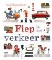 Fiep Westendorp, Annemarie Terhell boeken
