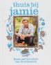Jamie Oliver - Thuis bij Jamie