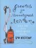 Lou Niestadt boeken