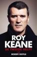 Roy Keane, Roddy Doyle boeken