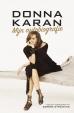Donna Karan boeken
