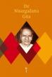 S. Nisargadatta Maharaj, Nisargadatta Maharaj boeken