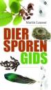 Martin Lausser boeken