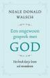Neale Donald Walsch boeken