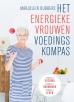 Marjolein Dubbers boeken