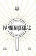 Pancake Day, Claudia Willekes, Geertje Tensen boeken