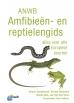 Jeroen Speybroeck, Wouter Beukema boeken