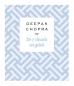 Deepak Chopra boeken