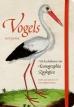 Iconographia Zoologica boeken