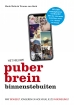 Huub Nelis, Yvonne van Sark boeken