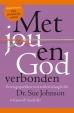 Sue Johnson, Kenneth Sanderfer boeken