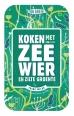 Toine Wilke, Bart van Olphen boeken
