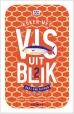 Bart van Olphen boeken