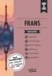 Wat & Hoe taalgids, Jérôme Paul, Hélène Marco boeken