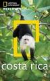 National Geographic Reisgids boeken