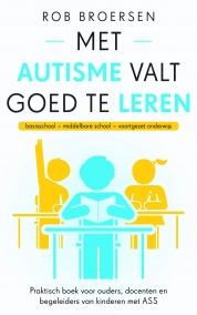 Met autisme valt goed te leren