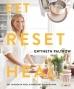 Gwyneth Paltrow boeken