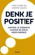 Fred Sterk, Sjoerd Swaen boeken