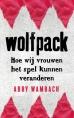 Abby Wambach boeken