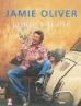 Jamie Oliver - Jamie's Italie