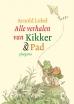 Arnold Lobel boeken