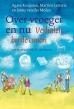 Agave Kruijssen, Martine Letterie, Janny van der Molen boeken