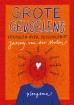 Janny van der Molen boeken