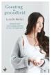 Lynn De Merlier boeken
