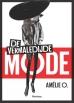 Amélie O boeken