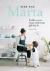 Marta Majewska boeken