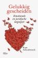 Kaat Schaubroeck boeken