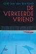 Gert-Jan van den Bemd boeken