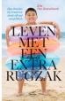 Kim Van Hoorenbeeck boeken