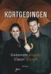 Guinevere Claeys, Wouter Deprez boeken
