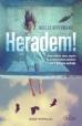 Noella Appermans boeken