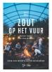 Nick Van Hoof, Kevin Kegeleers boeken