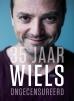 Miguel Wiels boeken