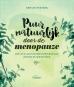 Anntje Peeters boeken