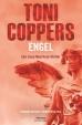 Toni Coppers boeken