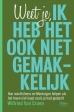 Wilfried Van Craen boeken