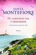 Santa Montefiore - De vuurtoren van Connemara
