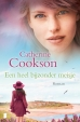 Catherine Cookson boeken