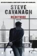 Steve Cavanagh boeken