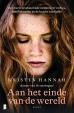 Kristin Hannah boeken
