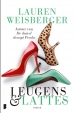 Lauren Weisberger boeken