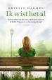 Kristin Harmel boeken
