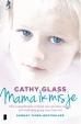 Cathy Glass boeken