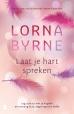 Lorna Byrne boeken