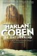 Harlan Coben boeken