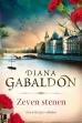 Diana Gabaldon boeken